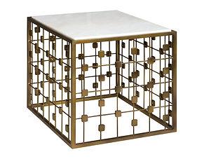 vanguard sparkle side table.jpg