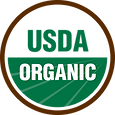 organic .png