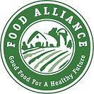 food-alliance-certified.jpg