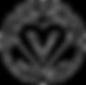 certified-vegan_transparent-300x298.png