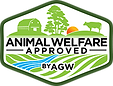 animal_welfare_approved_197x150.png