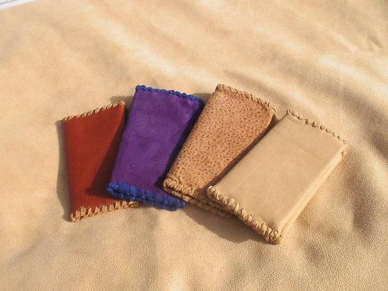Mini Journal Covers