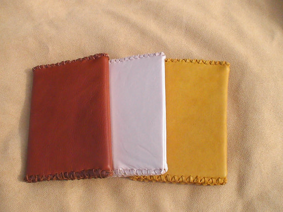 Medium Size Journal Covers