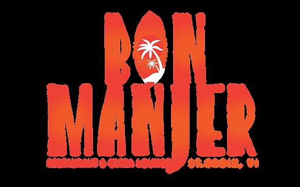 bon manjer logo-01.png