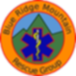 Blue Ridge Mountain Rescue Group