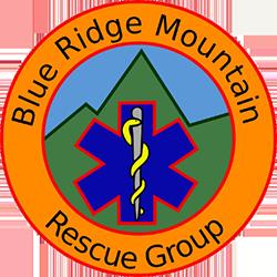 Blue Ridge Mountain Rescue Group