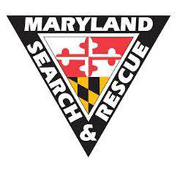 Maryland Search and Rescue