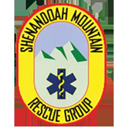 Shenandoah Mountain Rescue Group