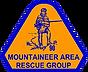 MARG Header Logo.png