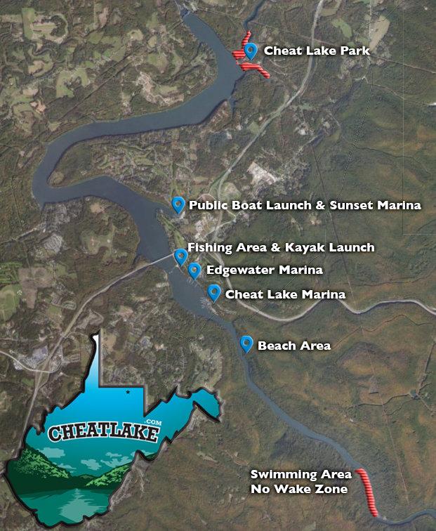 Cheat Lake Map.jpg