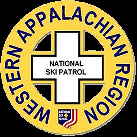 National Ski Patrol Western Appalachian Region