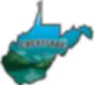 Cheat Lake Logo