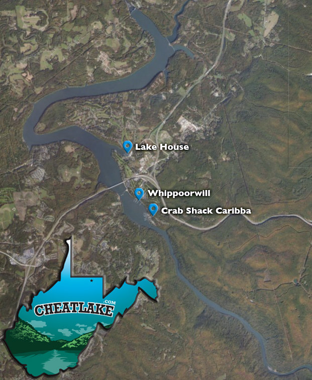 Cheat Lake Restaurants.jpg