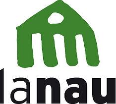 logo La Nau.jpg