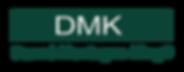 dmk-danne-montague-king.png