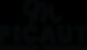 mpicaut_logotyp.png