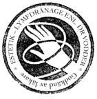 lymf. logo.jpg