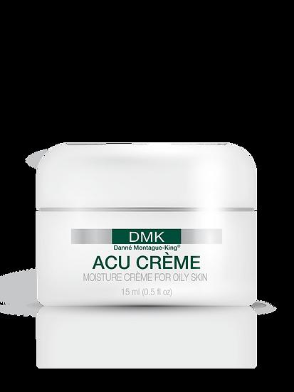 Acu Crème