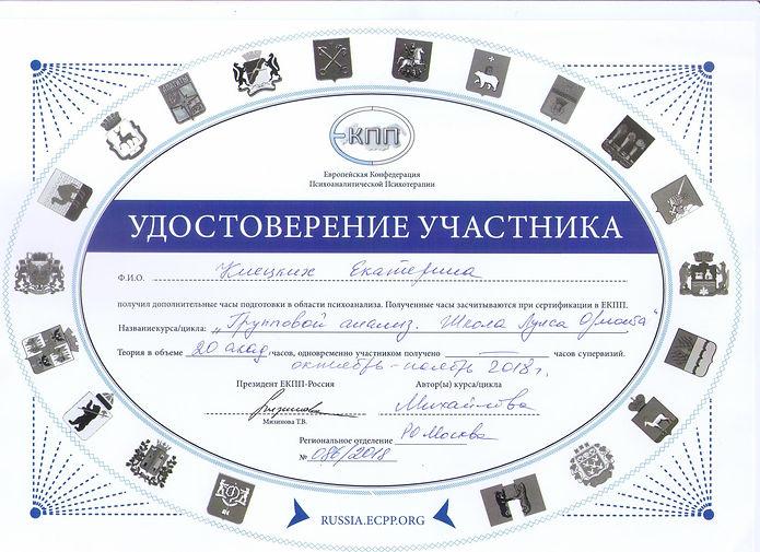 клецких екатерина сертификат.jpeg