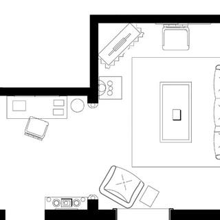 Family Room - Brooklyn NYC.jpg