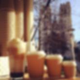 vroomvroomcoffee_BS.jpg