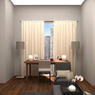 Studio - Midtown Manhattan NYC