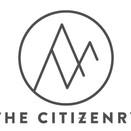 The-Citizenry.jpg