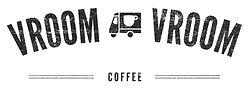 VROOM-VROOM-COFFEE.jpg