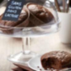 gateau-chocolat-sans-gluten-2-300x300.jp