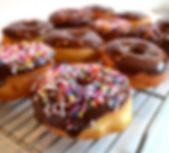 doughnut1-575x519.jpg