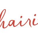 logo-1200-630.jpg