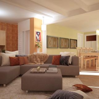 Family Room - TV Show Belgium.jpg