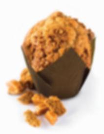 bd-muffin-speculoos-caramel-20x-105g.jpg