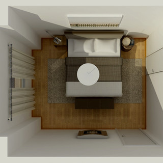 Bedroom - Chelsea .jpg