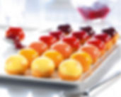 mini-choux-bulles-de-fruits-.jpg