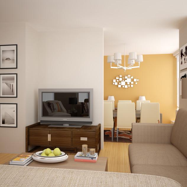 Family Room - Chelsea NYC.jpg