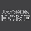 jayson-home-logo.jpg