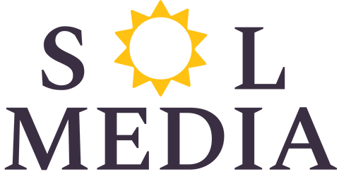 Sol Media final.png
