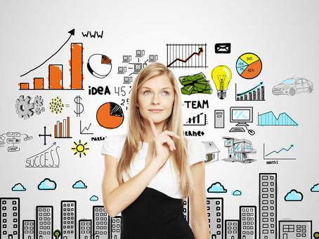 3 אסטרטגיות שיווק B2B שעובדות