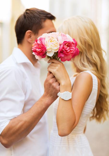 טיפים עוצמתיים שיעזרו לכם לחזק את הזוגיות