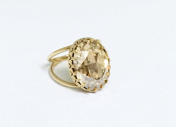 טבעת סקרלט