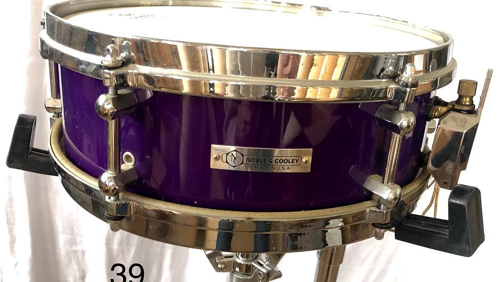 4x13 Purple Horizon
