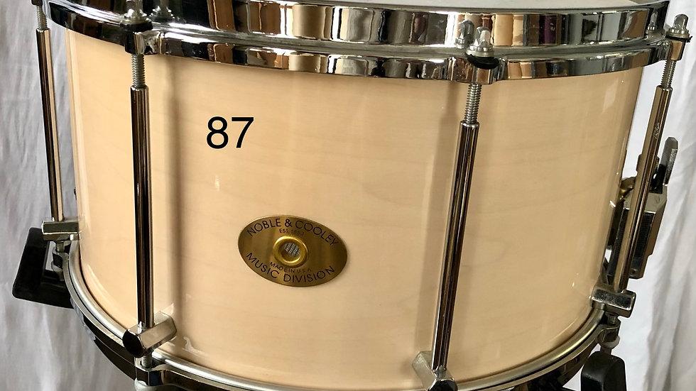 7x14 White Wash SS