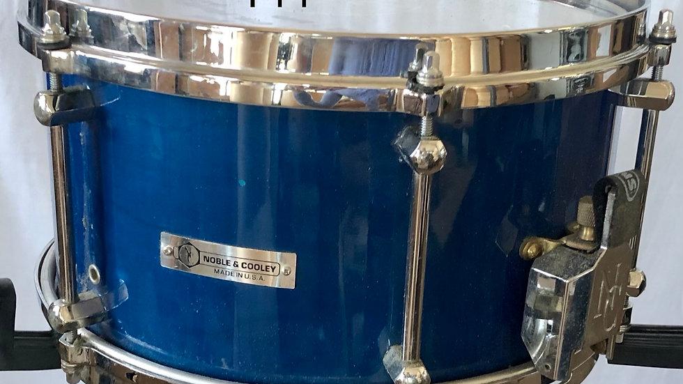 6x12 Blue Horizon
