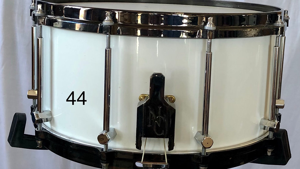 6-1/2x14 Star Snare