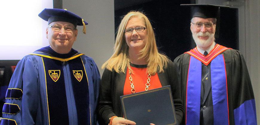 CIU Graduation pic.jpg2.jpg
