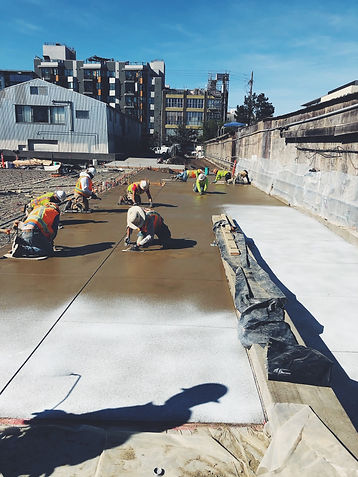 concrete structures and flatwork.jpg
