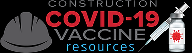 Construction COVID 19 Resources
