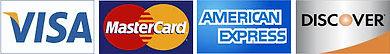credit cards logo.jpg