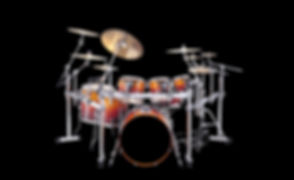 Beautiful%20drumset%20isolated%20over%20
